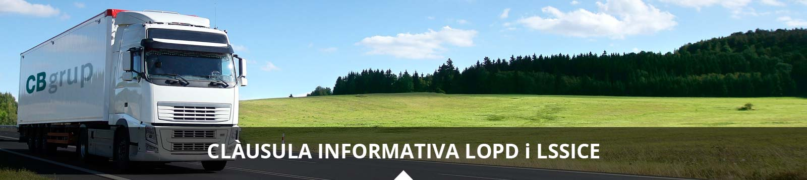 capsalera_clausula_informativa_lopd_lssice
